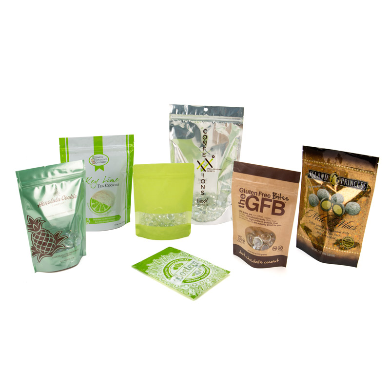 Opbergkasten In Pvc.Custom Made Packaging Ecolinq